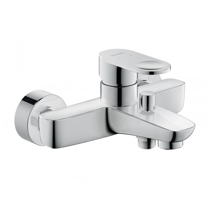 duravit-b-3-single-lever-bath-mixer