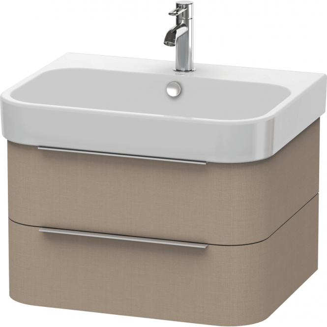 duravit-happy-d-2-vanity-unit-for-happy-d-2
