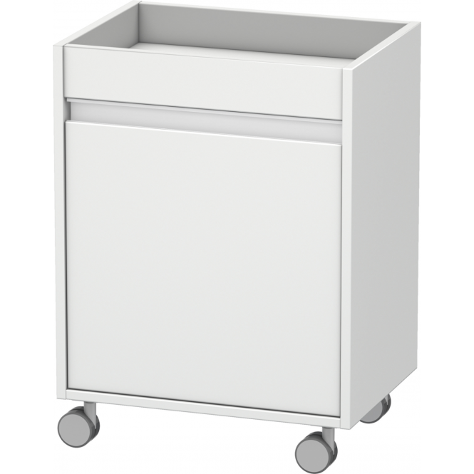 duravit-ketho-rolling-container