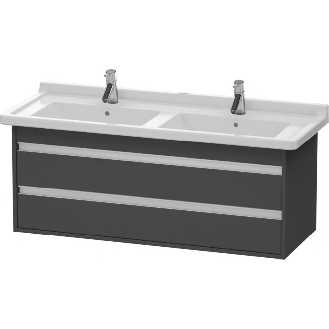 Duravit-Ketho-vanity-unit-for-Starck-3