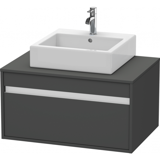 duravit-ketho-vanity-unit-kt66