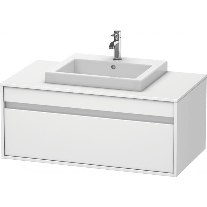 duravit-ketho-vanity-unit-kt67