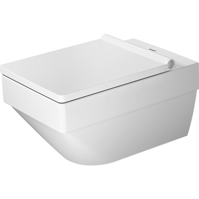 Duravit - Vero Air WC
