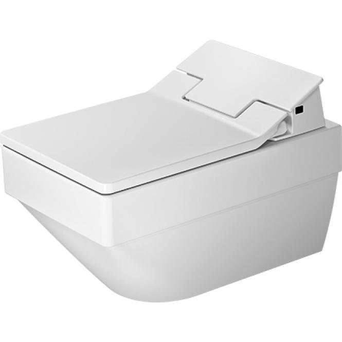Duravit - Vero Air WC