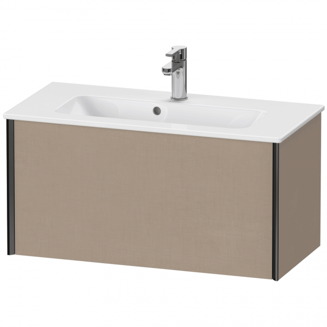 duravit-xviu-vanity-unit-compact-for-me-by-starck