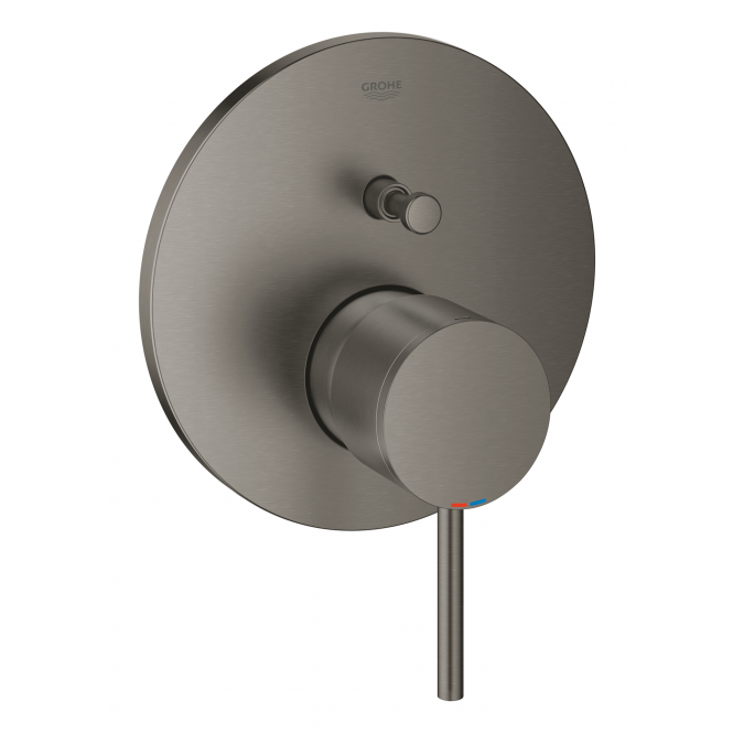 grohe-atrio-single-lever-bath-mixer-for-rapido-smartbox