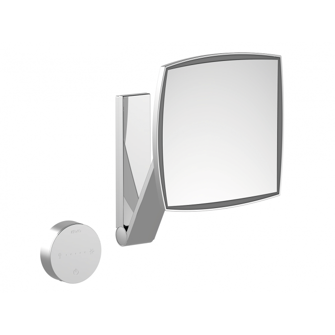 Keuco-iLook_move-cosmetic-mirrors-with-light