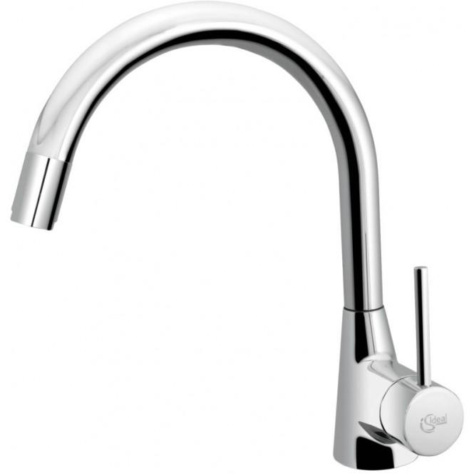 ideal-standard-nora-b9330aa
