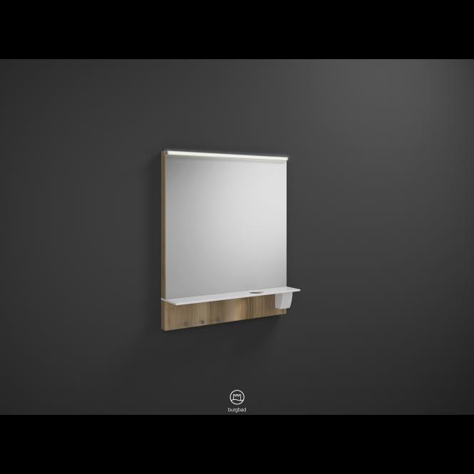 burgbad-eqio-mirror-sets