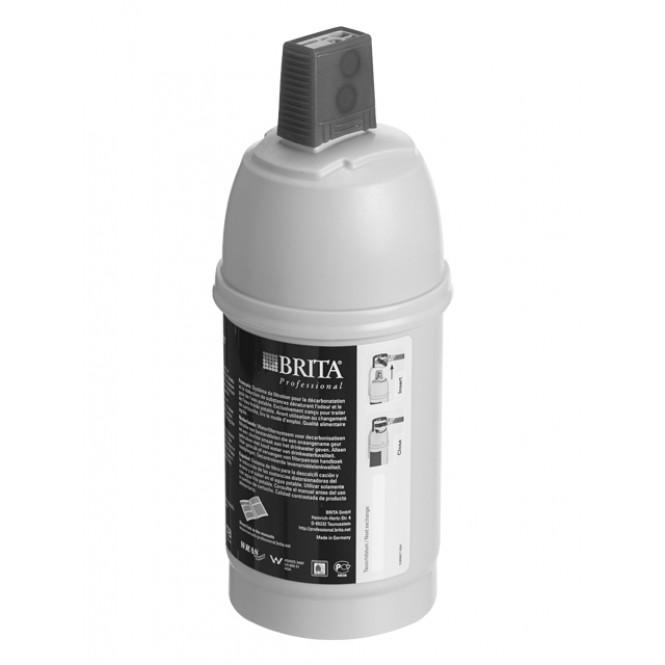 Duravit - Ersatz-Kalkfilter für Dampfdusche St. Trop