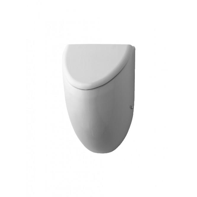 duravit-fizz-urinal-08233500001