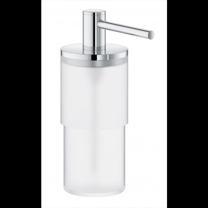 grohe-atrio-lotion-dispenser
