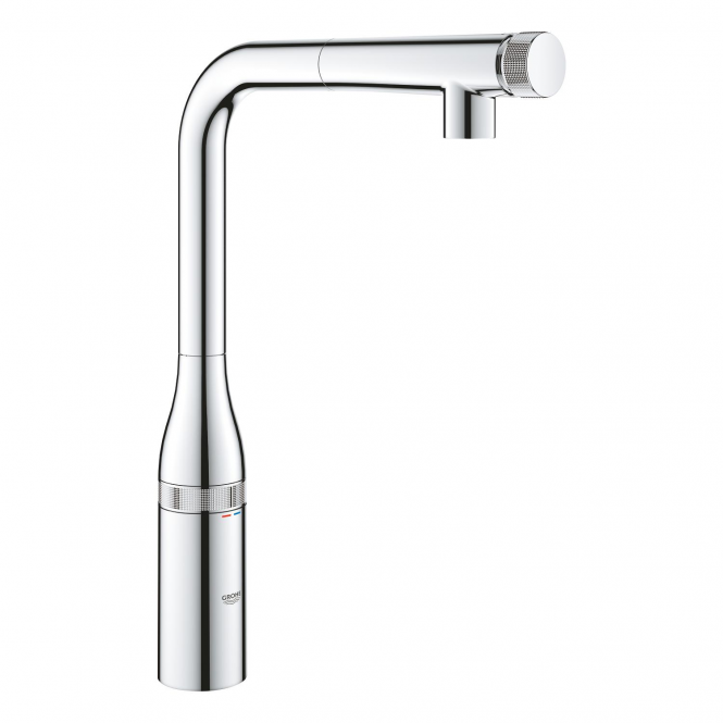 grohe-essence-smart-control-kitchen-mixer