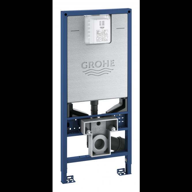grohe-rapid-slx-39596000-2