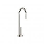 Dornbracht Tara Ultra - Hot & Cold Water Dispenser platin matt