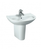 Laufen Pro - Main lavabo W
