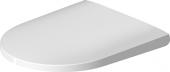 Duravit D-Neo 0021610000