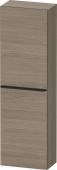 Duravit D-Neo DE1318L3535