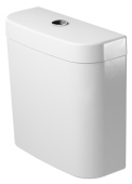 Duravit Darling-New 0931100005