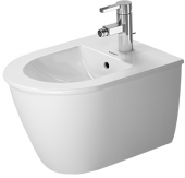 Duravit Darling-New 2256150000