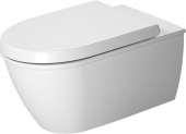 Duravit Darling-New 2544090000