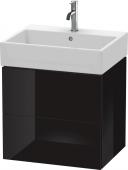 Duravit L-Cube LC627504040