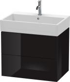 Duravit L-Cube LC627604040