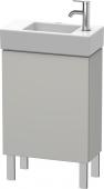 Duravit L-Cube LC6751L0707