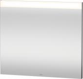 Duravit Licht&Spiegel LM783600000