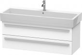 Duravit X-Large XL634701818