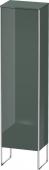 Duravit XSquare XS1314L3838