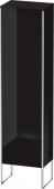 Duravit XSquare XS1314L4040