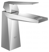 Grohe Allure-Brilliant 23033DC0