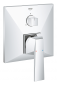 Grohe Allure Brilliant 24099000