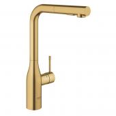 Grohe Essence 30270GN0