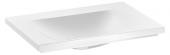 Keuco Royal Reflex 34051316501