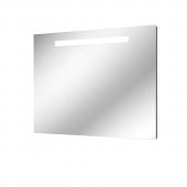 Sanipa Reflection LS0129Z