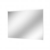 Sanipa Reflection LS0469Z