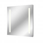 Sanipa Reflection LS4109Z