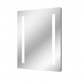 Sanipa Reflection LS4199Z