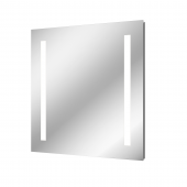 Sanipa Reflection LS4209Z