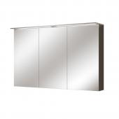 Sanipa Reflection SD15522