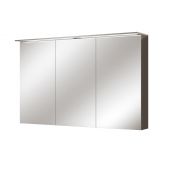 Sanipa Reflection SD15579