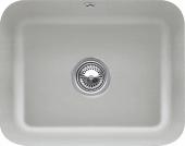 Villeroy-Boch Cisterna60C 670602KD