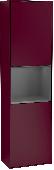 Villeroy-Boch Finion F460GKHB