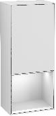 Villeroy-Boch Finion F540MTMT