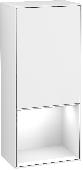 Villeroy-Boch Finion G540GFGF