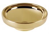 Vitra Water Jewels 4334B072-0016