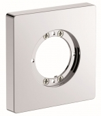 Ideal Standard Archimodule - 1er rose 83 x 83 mm