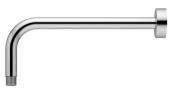 Ideal Standard Idealrain - connexion mur de 300 mm